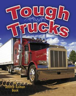 Tough Trucks