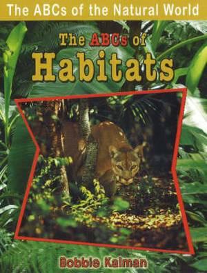 ABCs of Habitats