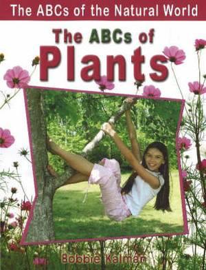 ABCs of Plants