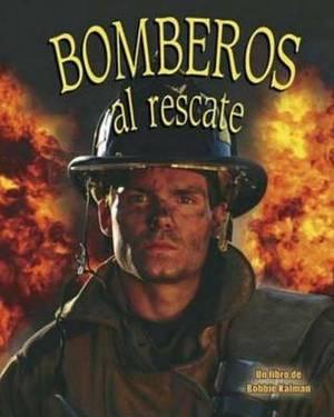 Bomberos al Rescate