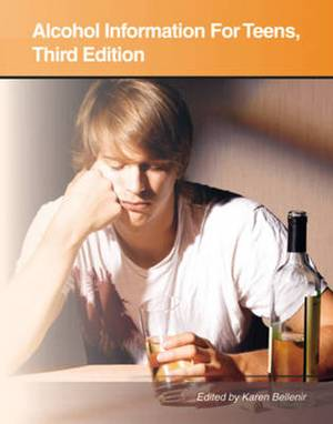 Alcohol Information for Teens