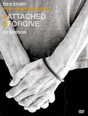 Ed's Story: My Garden & Ed's Story: Ask Forgiveness