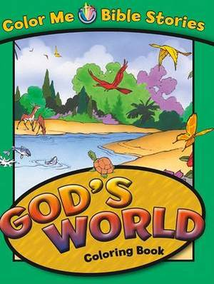 God's World