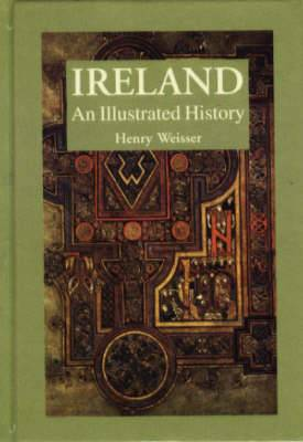 Ireland: An Illustrated History