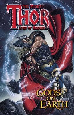 Thor: Gods on Earth