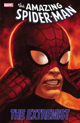 Spider-Man: Extremist