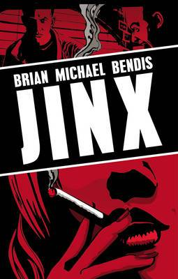 Jinx: The Essential Collection