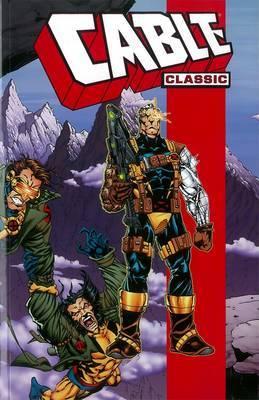 Cable Classic - Vol. 3