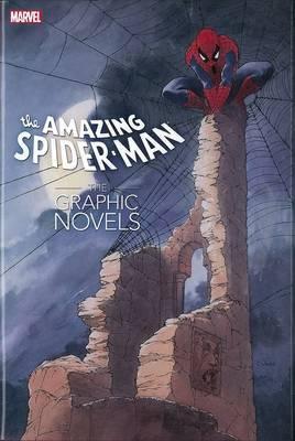 Spider-Man: Graphic Novels