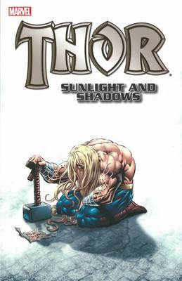 Thor: Sunlight and Shadows
