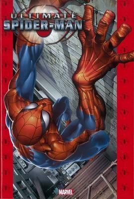 Ultimate Spider-Man Omnibus: Vol. 1