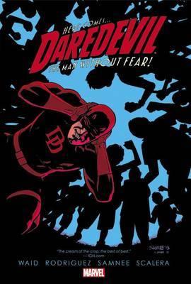 Daredevil: Volume 6