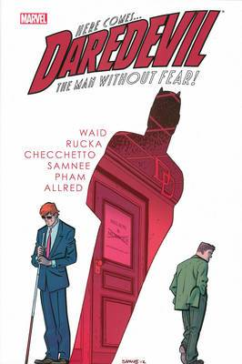 Daredevil: Volume 2