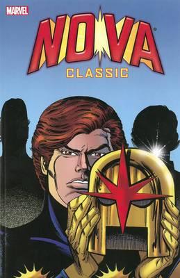 Nova Classic: Volume 3