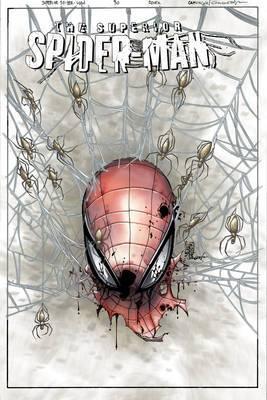 Superior Spider-man Volume 6: Goblin Nation (marvel Now)