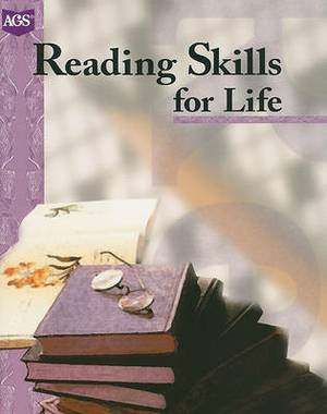 Reading Skills for Life, Level C