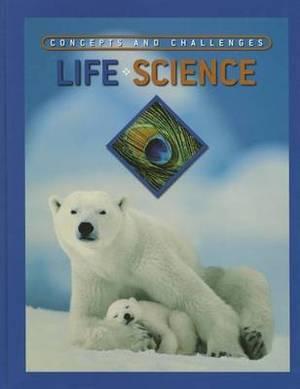 Concepts & Challenges Life Science Se 2009c
