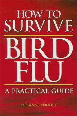 How to Survive Bird Flu: A Practical Guide