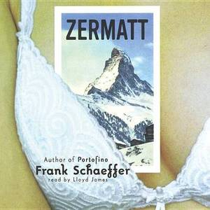 Zermatt: Library Edition