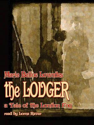 The Lodger: Library Edition