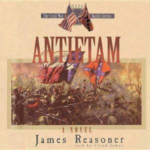 Antietam: Library Edition
