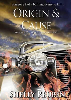 Origin & Cause