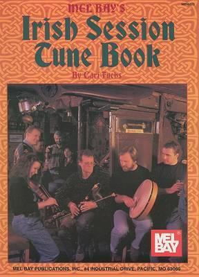Irish Session Tune Book