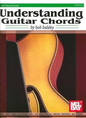 Understanding Guitar Chords