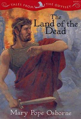 The Land of the Dead