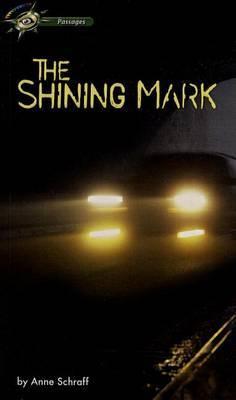 The Shining Mark