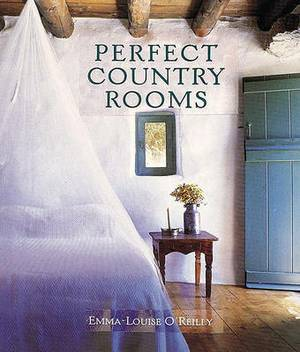 Perfect Country Rooms: Daily Meditations by and for Inmates
