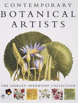 Contemporary Botanical Artists: A History of Alcoholics Anonymous