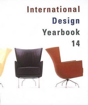 International Design Yearbook: No 14