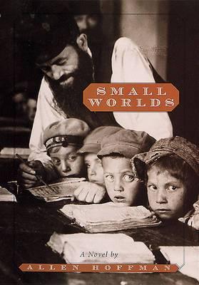 Small Worlds: A Novel