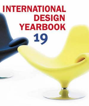 The International Design Yearbook: 2004