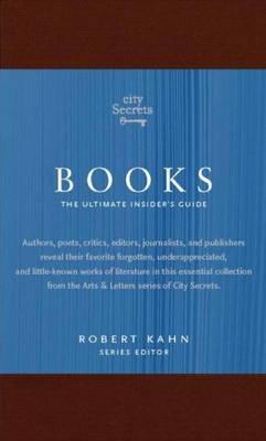 City Secrets Books