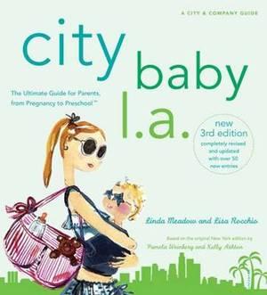 City Baby L.A.
