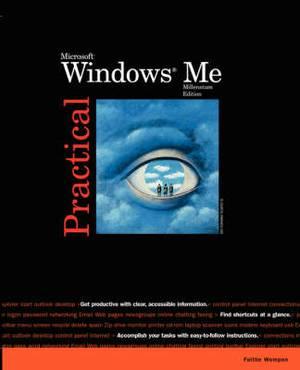 Practical Windows  Millennium