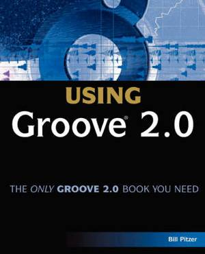 Using Groove