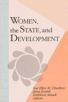 Women, the State and Development