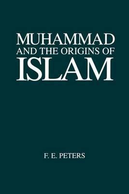 Muhammad and the Origins of Islam