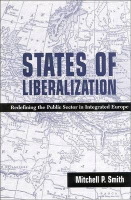States of Liberalization