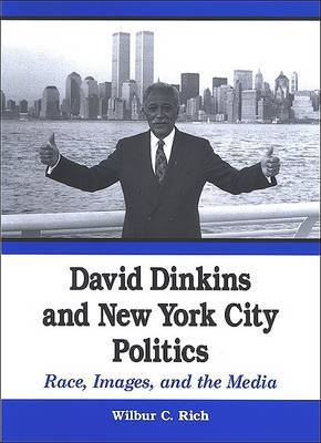 David Dinkins and New York City Politics