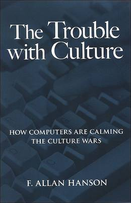 The Trouble with Culture