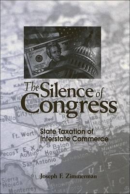 The Silence of Congress