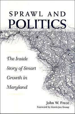 Sprawl and Politics