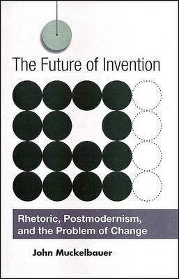 The Future of Invention