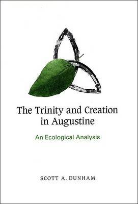 The Trinity and Creation in Augustine: An Ecological Analysis