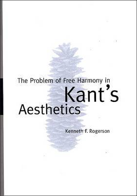 The Problem of Free Harmony in Kant's Aesthetics