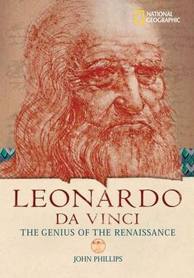 Leonardo Da Vinci: The Genius Who Defined the Renaissance